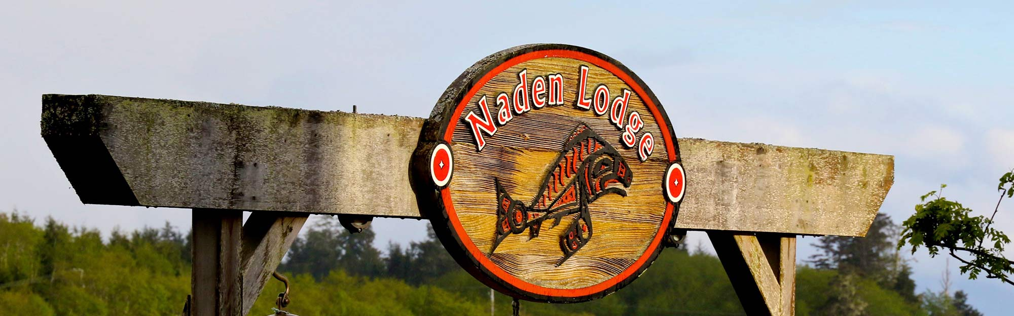naden-lodge-haida-gwaii